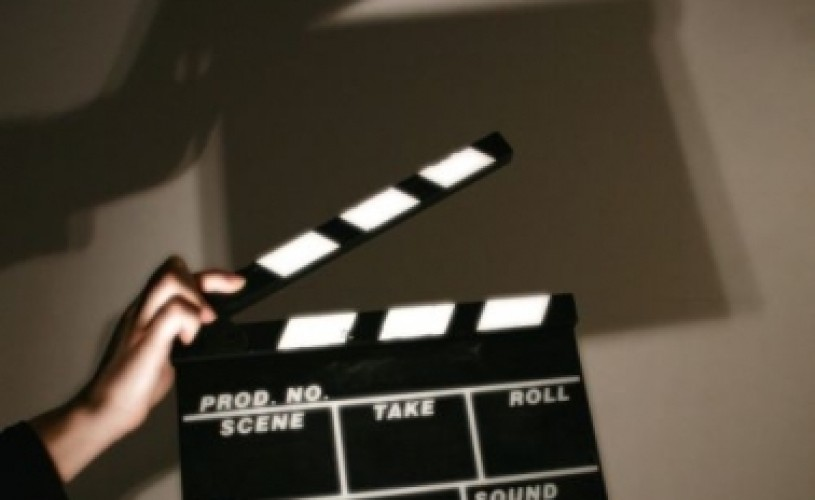 """Festivalul """"Making Waves: New Romanian Cinema"""" – Peste 3.000 de spectatori"""
