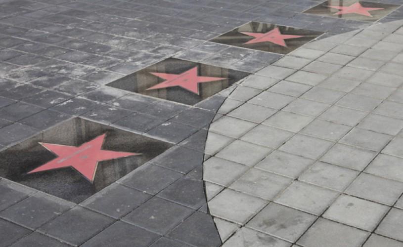 Teatrul Metropolis acorda stele pentru Liviu Ciulei, Ion Lucian, Emil Hossu si Serban Ionescu