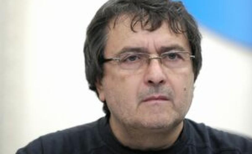 Stănchescu: Sperăm în sprijinul Casei Regale a României pentru repatrierea osemintelor lui Brâncuşi