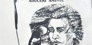 Eveniment dedicat lui Eminescu şi regretatei Zoe Dumitrescu-Buşulenga, la Biblioteca Naţională a României