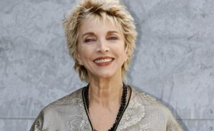 Doliu în lumea culturii italiene, a murit cunoscuta actriţă Mariangela Melato