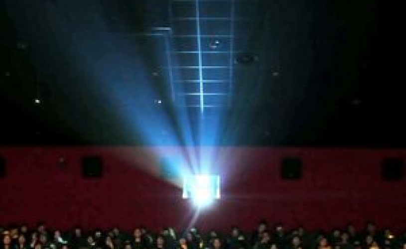 """""""Matei copil miner"""", în regia Alexandrei Gulea, la Festivalul Internaţional de la Rotterdam"""