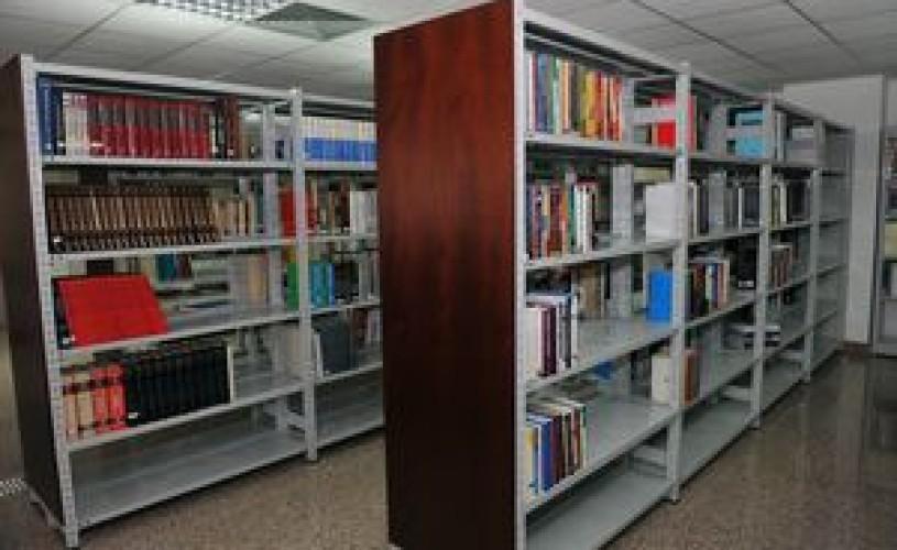 Peste 40.000 de utilizatori activi înregistraţi la bibliotecile publice din judeţ