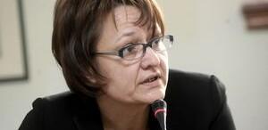 Preşedintele CNA: Voi propune modificări substanţiale ale legislaţiei audiovizuale, conforme cu raportul MCV