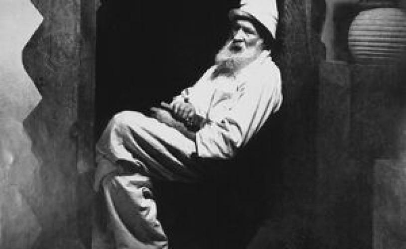 Eveniment dedicat aniversării a 137 de ani de la naşterea lui Constantin Brâncuşi, la cinematograful Scala