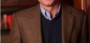 Dan Brown a dezvãlui numele noului sãu roman