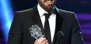 Gala Critics' Choice Awards 2013 şi-a desemnat câştigătorii