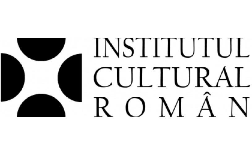 ICR şi IICCMER, parteneriat pentru promovarea istoriei recente a României
