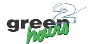 Jazz în weekend la Green Hours 2