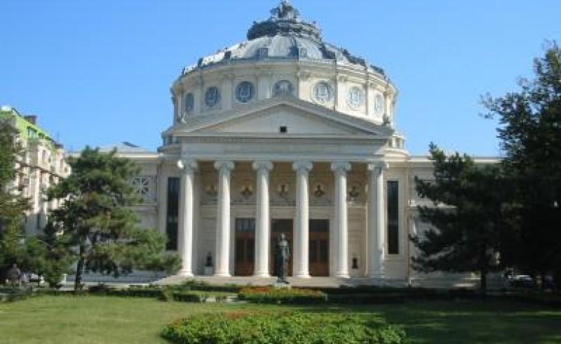 """""""Clasic e fantastic"""", concert dedicat Zilei Culturii Romane"""