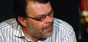 Ministrul Culturii, Daniel Barbu, îşi doreşte