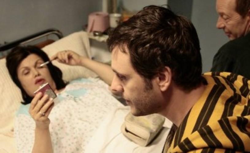 """Beta Cinema se va ocupa de distribuţia la nivel internaţional a filmului românesc """"Poziţia copilului"""""""