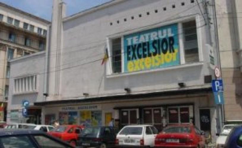 Program la Excelsior