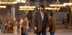 VIDEO Sãptãmâna Filmelor de Oscar vine în Bucureşti