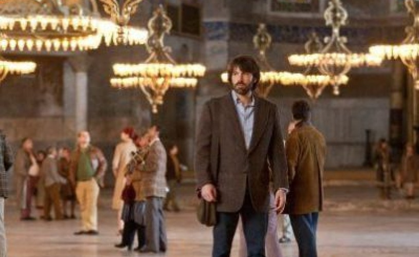 Filmele aflate în cursa pentru Oscar, o lecţie de istorie americană