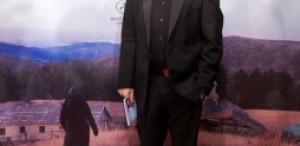 Update Nominalizãri Oscar 2013