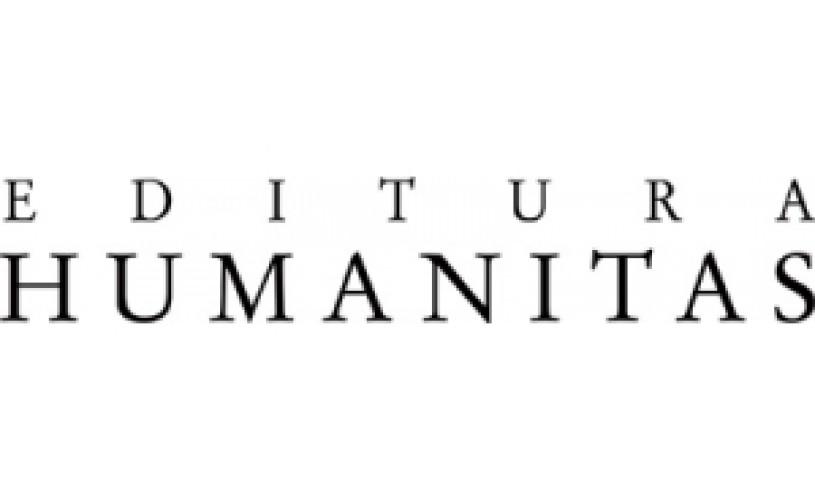 Noi volume de Saramago, Brumaru şi o biografie a Reginei Ana, printre noutăţile anului 2013