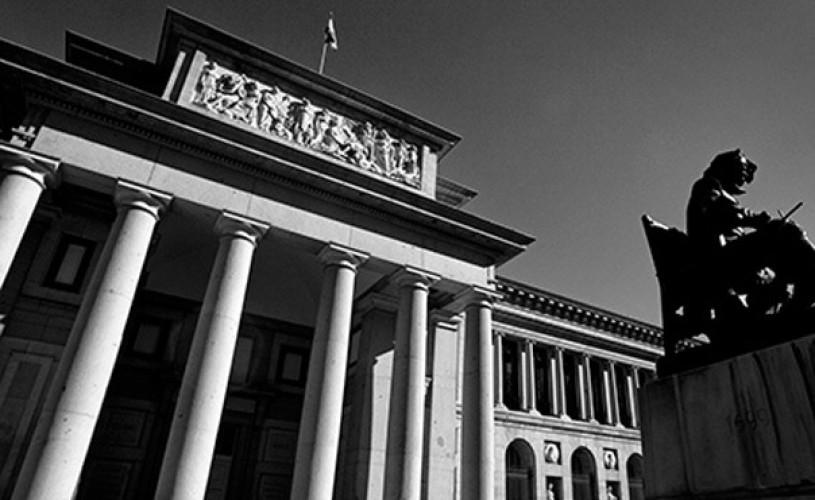 Muzeul Prado a primit cea mai mare donaţie de artă din ultimele decenii