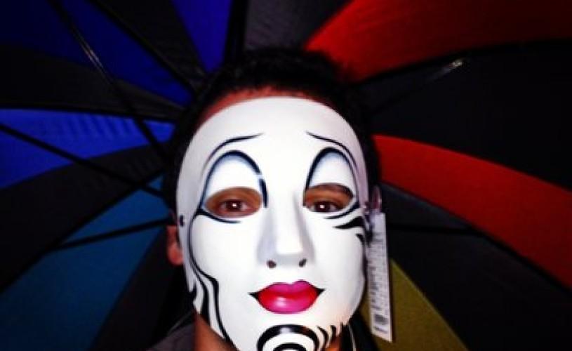 Cirque du Soleil, victimă a crizei economice. Compania va concedia până la 400 de angajaţi