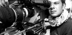 Cineastul roman Mihai Malaimare Jr, premiat de Societatea criticilor americani