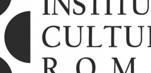 Marga: ICR va înfiinţa o fundaţie pentru atragerea de resurse financiare pentru autorii români