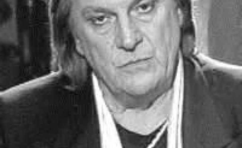 Florin Piersic, la 77 de ani: Bucuria mea este că sunt pe scenă