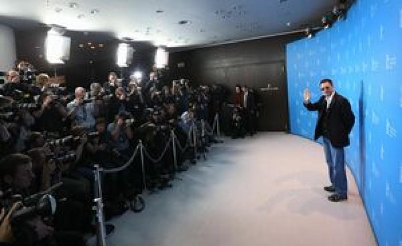 """""""The Grandmaster"""", filmul lui Wong Kar Wai, deschide cea de-a 63-a ediţie a Berlinalei"""