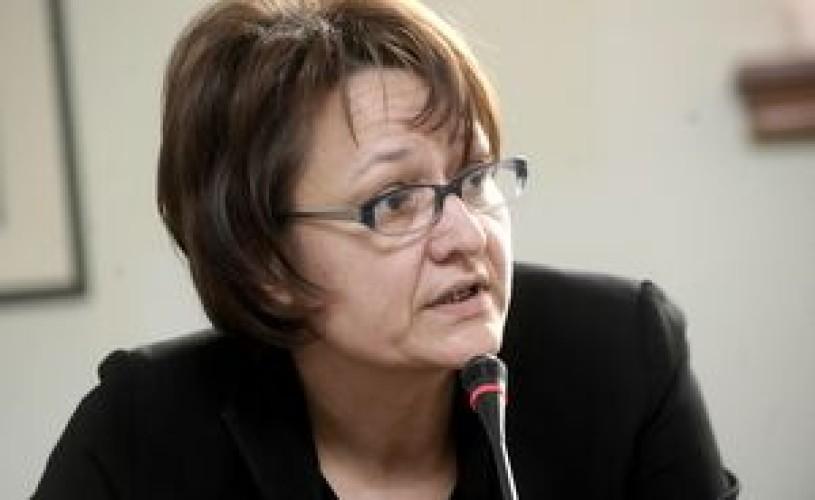 Laura Georgescu: CNA are datoria morală de a veni cu soluţii când constată derapaje