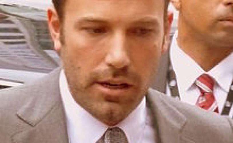 Ben Affleck, premiat pentru regie la gala Sindicatului regizorilor americani 2013. Lista câştigătorilor