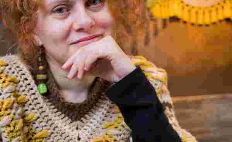 A fost odata primavara… cantec, povesti si ceai cu Maria Raducanu