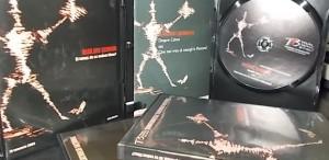 Andrei Şerban, Alexandru Tocilescu şi Alex. Leo Şerban, pe DVD-urile Conferinţelor Teatrului Naţional
