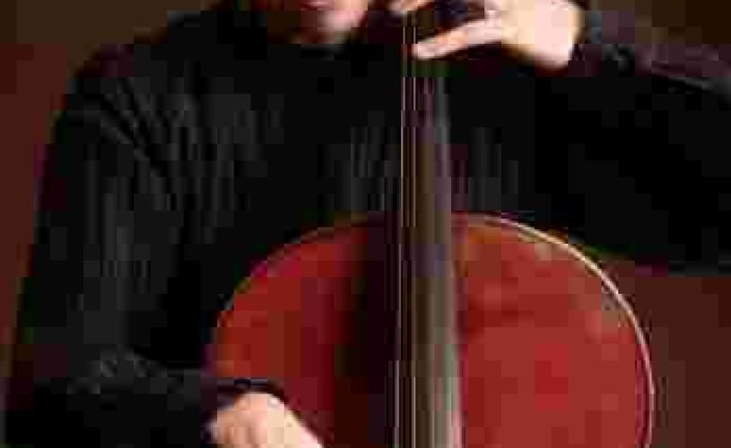 SIMFONIA FANTASTICĂ sub bagheta dirijorul israelian Noam Zur !