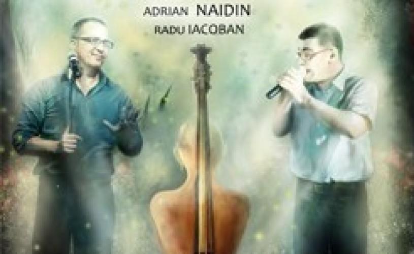 Concert cu Florin Chilian, Mihai Mãrgineanu si Adrian Naidin