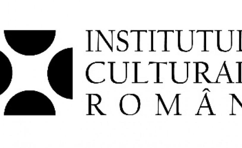 La ICR se lanseazã ''The  Romanian Book Review''