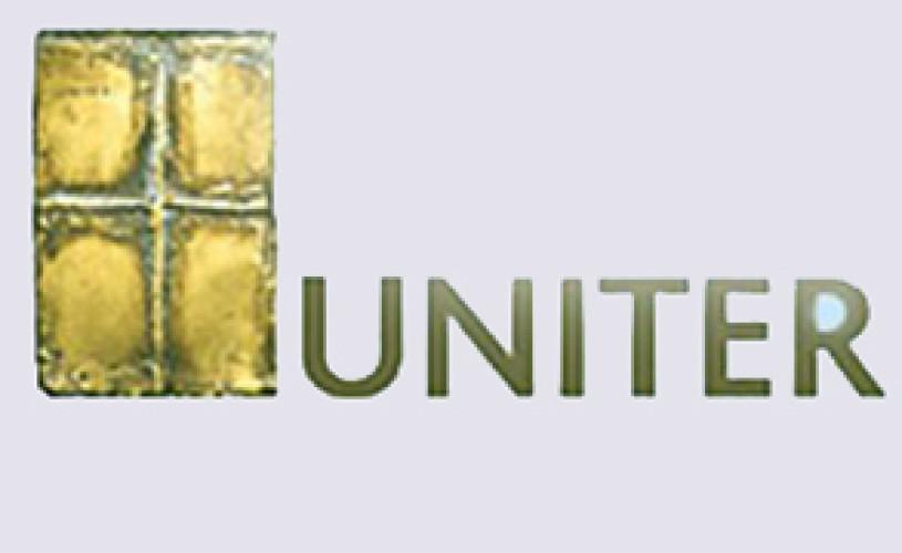 Lansare de carte la UNITER
