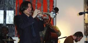 VIDEO Emil Bîzgă Jazz Orchestra va susține un concert la Teatrul Odeon