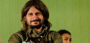 Adrian Sitaru, premiat la Festivalul de Film de la Namur