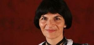 Ioana Pârvulescu va vorbi la Librăria Humanitas despre cum nu trebuie să-ţi falsifici scrisul după valorile altora