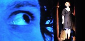 """Teatrul Național din Sibiu programează la cererea publicului o nouă reprezentație pentru spectacolul """"Maestrul și Margareta"""""""