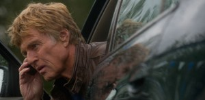 "VIDEO Noul film al lui Robert Redford, ""The Company You Keep"", va închide Cinepolitica"