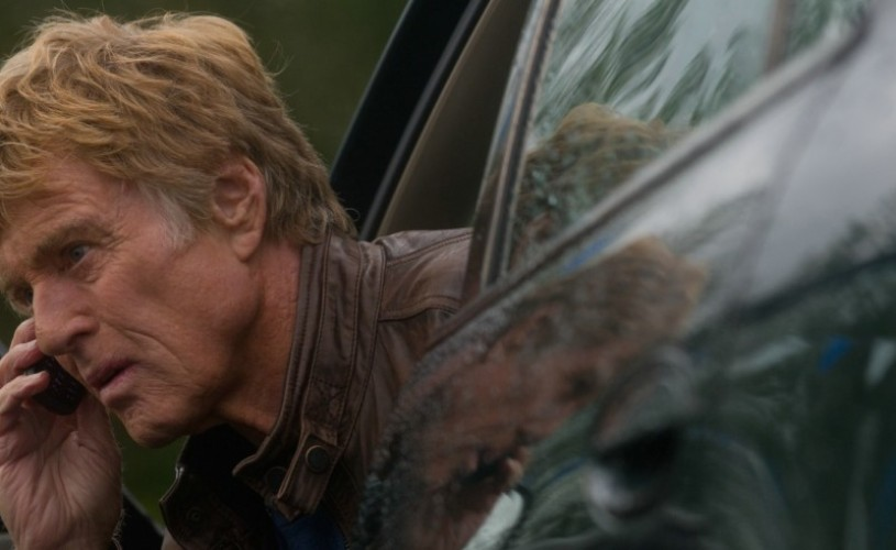 """VIDEO Noul film al lui Robert Redford, """"The Company You Keep"""", va închide Cinepolitica"""