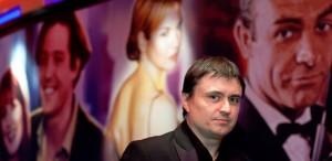"""Cristian Mungiu: """"Nu poţi falsifica violenţa"""""""