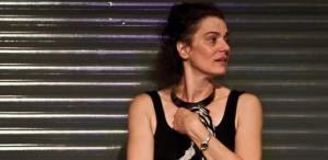 Lista instituțiilor teatrale participante în cadrul Campaniei Naționale ,,Artiști pentru artiști''
