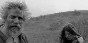 """VIDEO Ultimul film al lui Bela Tarr, """"Calul din Torino"""", va fi difuzat în premieră la Pro Cinema"""