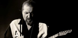 VIDEO Emil Bîzgă Jazz Orchestra va concerta alături de A.G. Weinberger