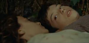 VIDEO Seminariile NexT prezentate de JTI revin cu noi teme din industria filmului