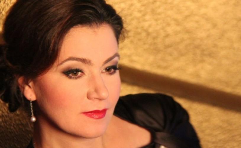 "Spectacol-eveniment la ONB: ,,Elixirul dragostei"", sub bagheta dirijorului italian David Crescenzi"