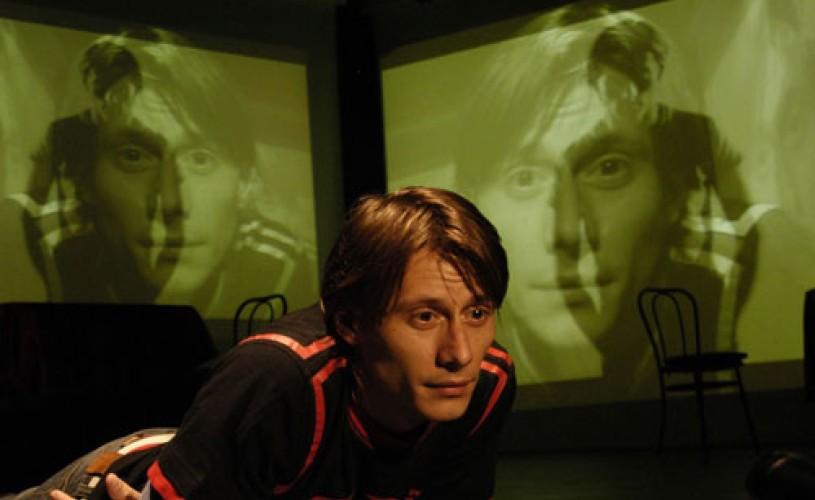"""Marius Manole: """"Omul poate trăi fără teatru, dar nu poate trăi fără mâncare"""""""
