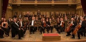VIDEO Viaţa lui Wagner, spectacole marcante şi mari interpretări