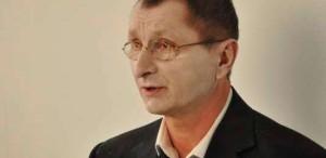 """Întâlnire cu Horaţiu Mălăele şi volumul dedicat acestuia """"O poveste cu Horaţiu"""""""